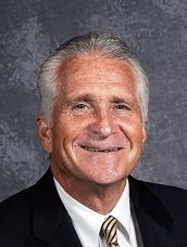 Mr. Steve Bryant