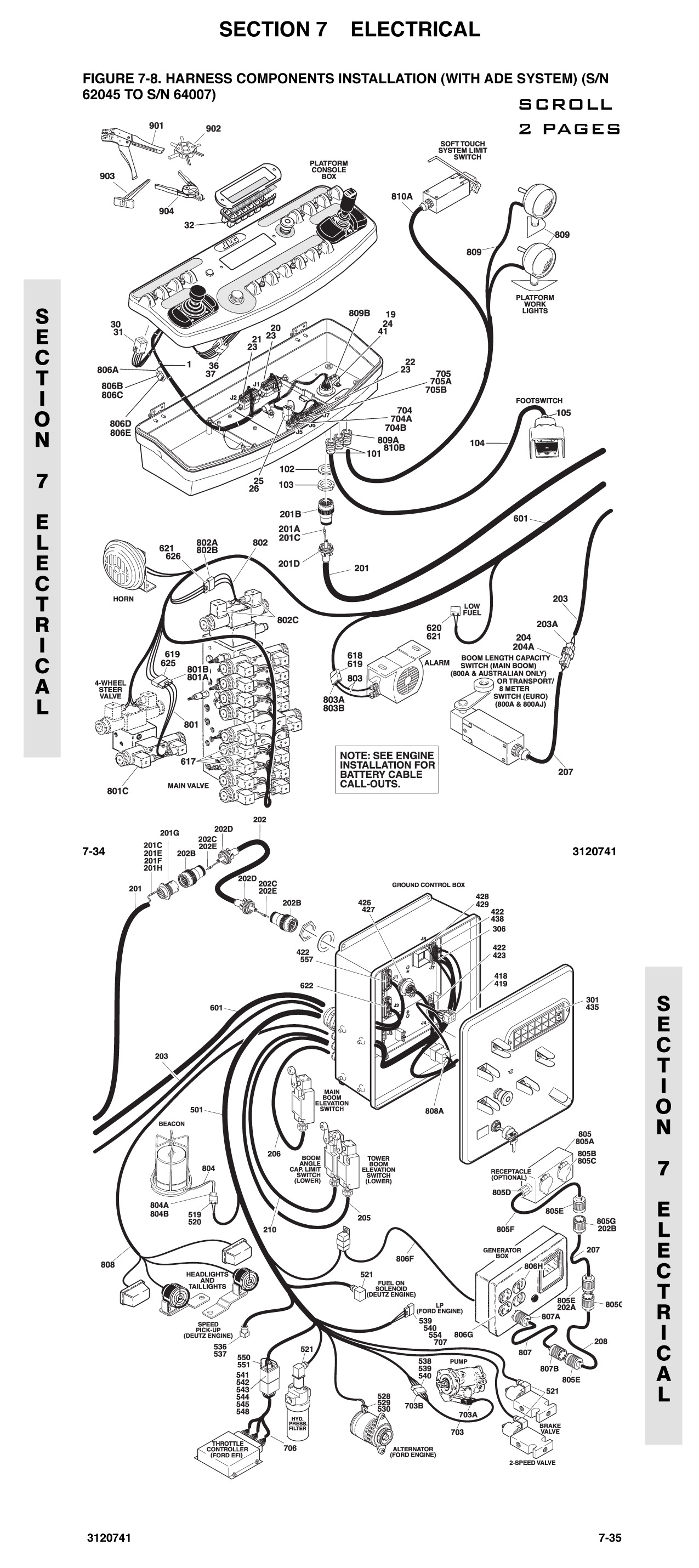 2006 Gmc C4500 Topkick Engine Wiring Diagram 2000 GMC