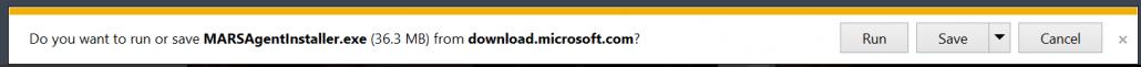 DownloadMicrosoftRecoveryServicesInstaller