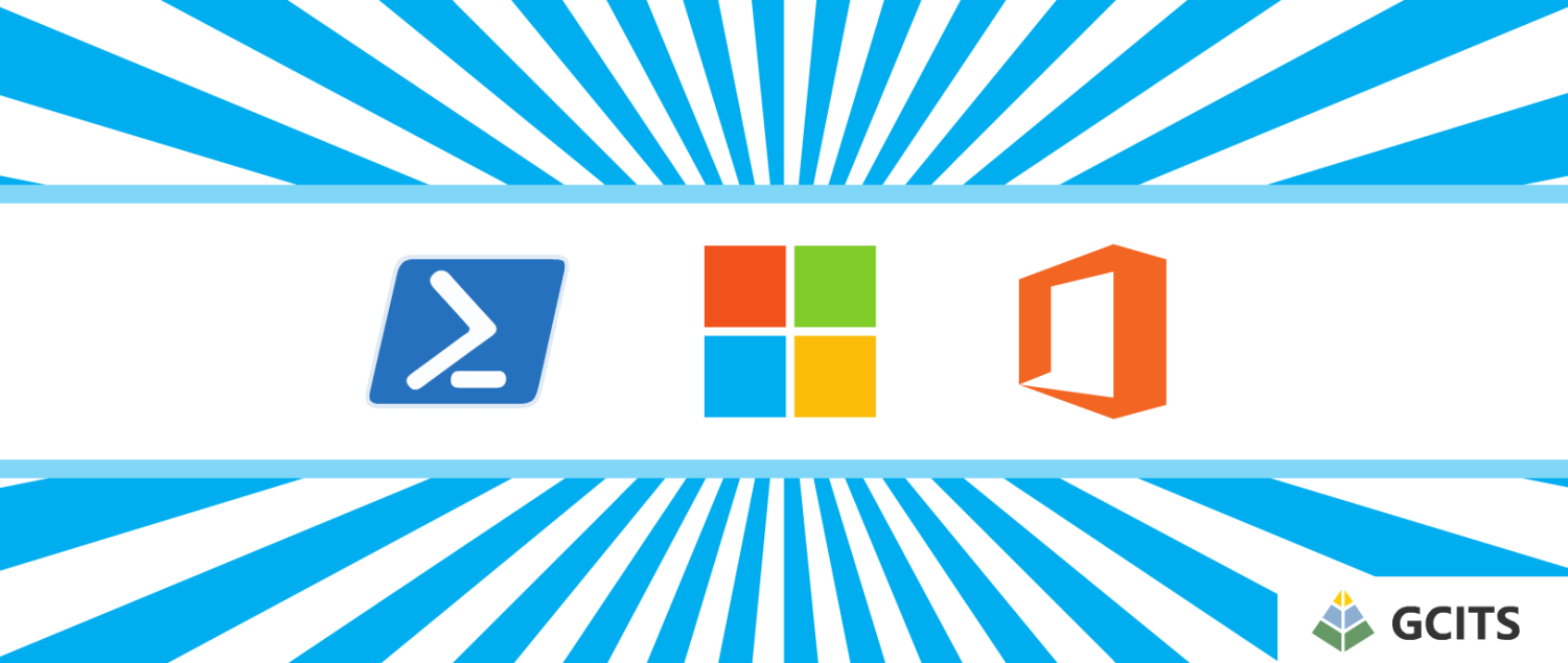 Automate Azure AD App Creation and access Microsoft Graph
