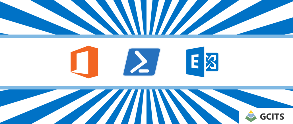 Block Inbox Rules from forwarding mail externally in Office 365 using PowerShell
