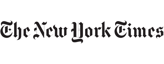 CUNY Libraries Offer Free Access to New York Times