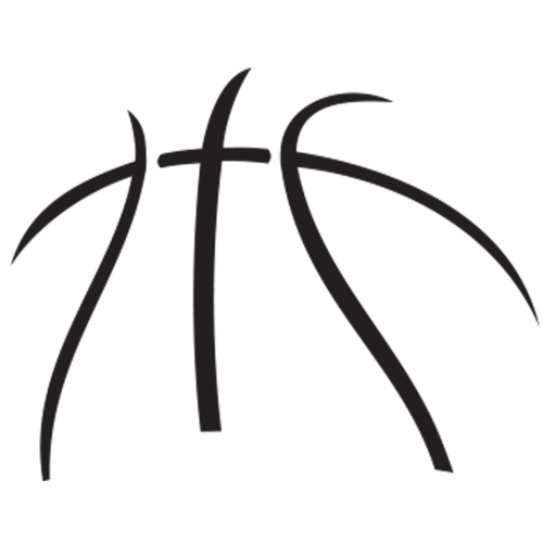 small resolution of basketball logo clipart
