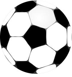 free football clip art clipart [ 1969 x 2196 Pixel ]