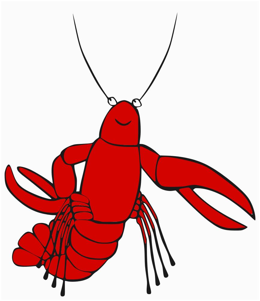 hight resolution of animated lobster clip art cbys