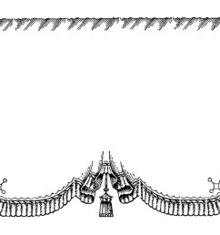 clipart wedding borders and frames clipartfox [ 1200 x 694 Pixel ]