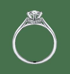 diamond ring wedding rings clip art wedding rings clipart free [ 943 x 1024 Pixel ]