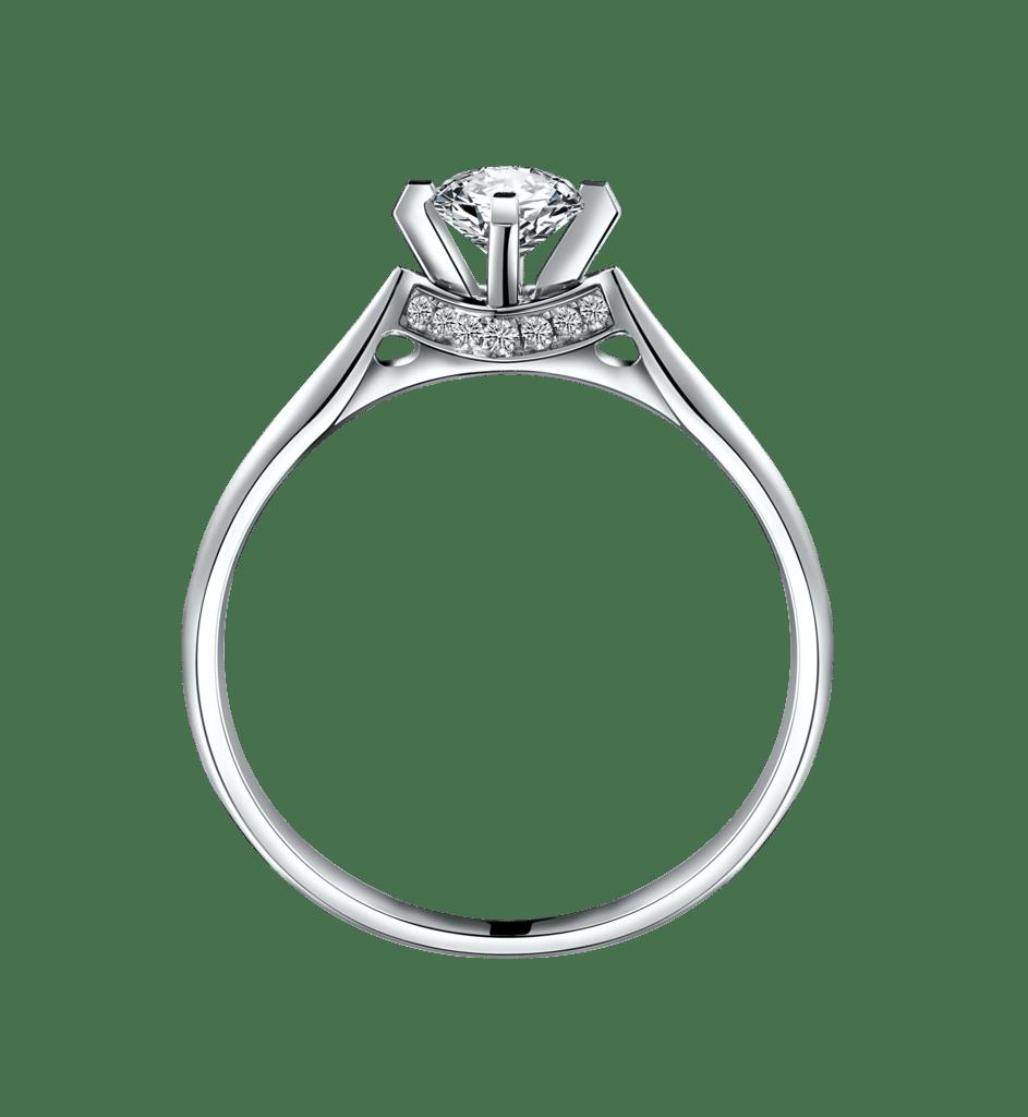 hight resolution of diamond ring wedding rings clip art wedding rings clipart free