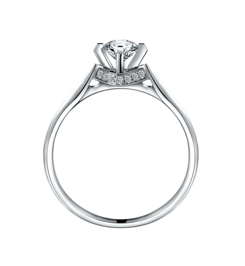 small resolution of diamond ring wedding rings clip art wedding rings clipart free