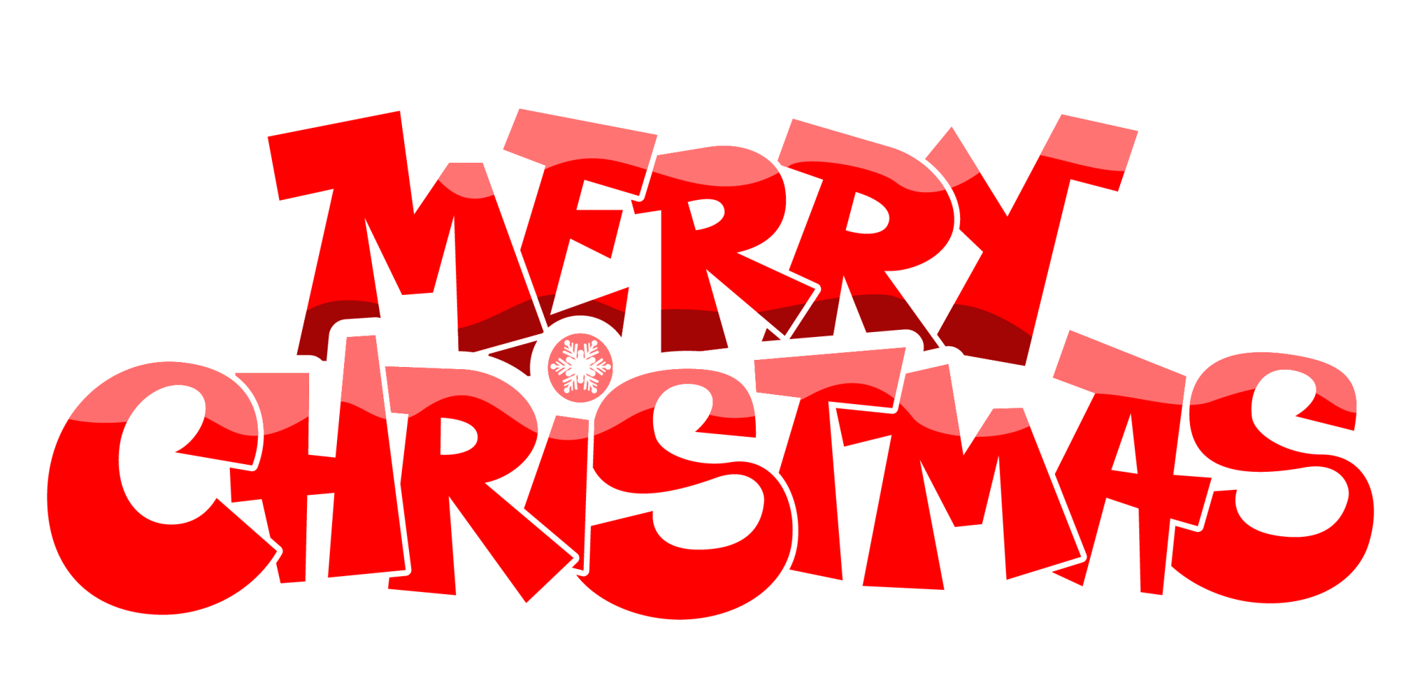 hight resolution of merry christmas words free merry christmas clip art clipart