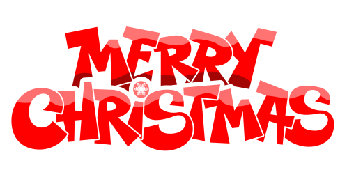 small resolution of merry christmas words free merry christmas clip art clipart