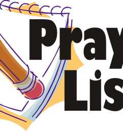 prayer meeting clipart [ 1519 x 828 Pixel ]