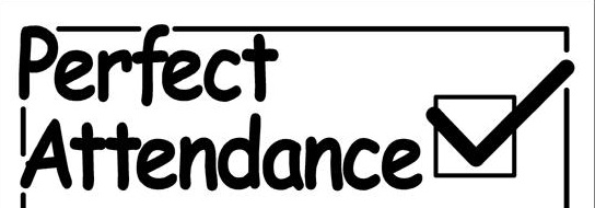 Time and attendance clipart 3