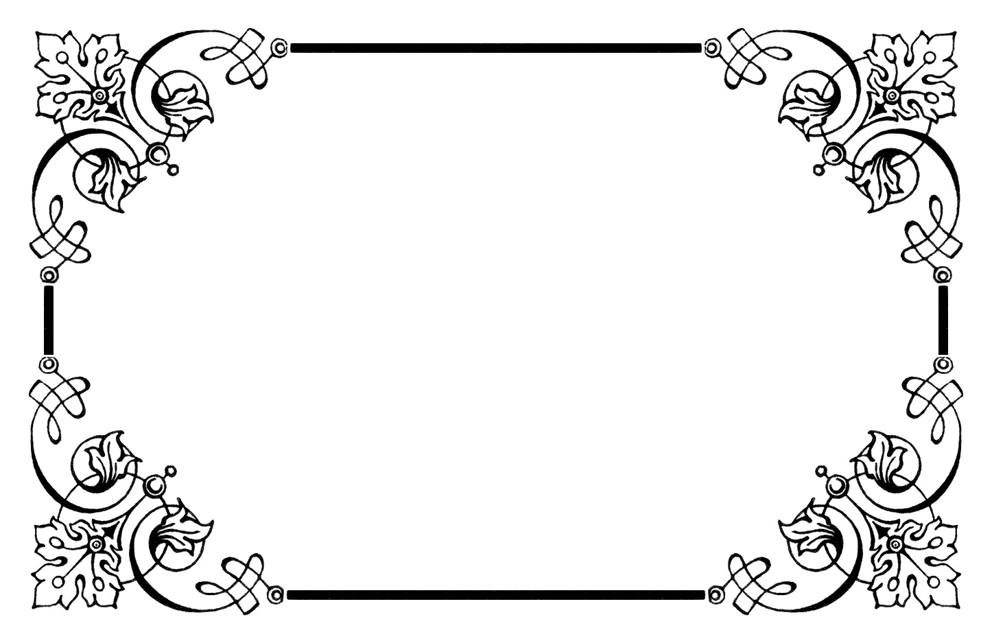 hight resolution of wedding borders free wedding clipart borders and frames