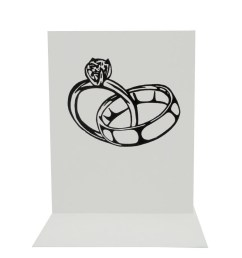 wedding ring clipart 8 [ 858 x 1000 Pixel ]