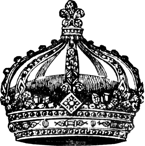 small resolution of crown transparent crown clipart transparent background clipart sirgo cliparts