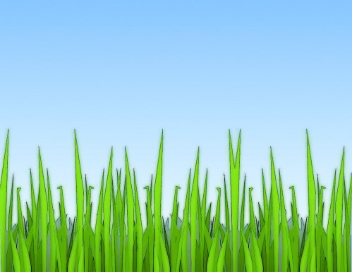 small resolution of grass clipart free clip art images