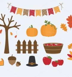 fall leaves fall clip art autumn clipart 10 [ 1160 x 772 Pixel ]