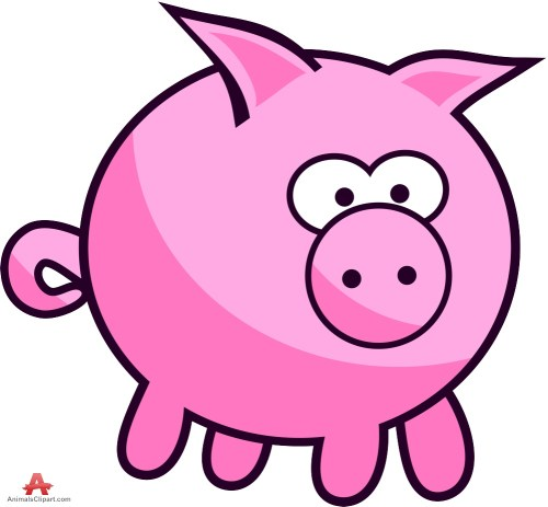 small resolution of peppa pig clip art images cartoon 2 gclipart com cute pig clipart free cute pig clipart