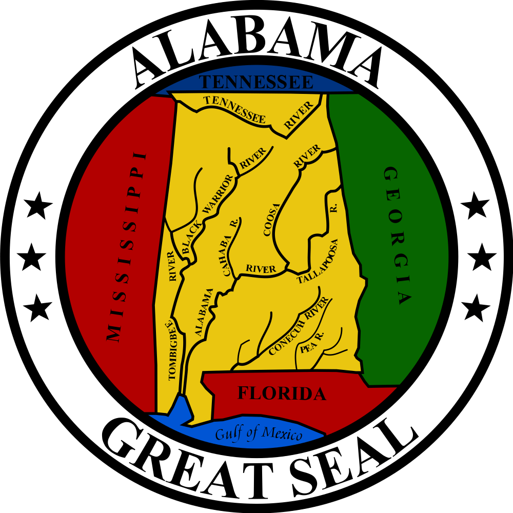 medium resolution of alabama art project clipart collection