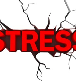 anti stress cliparts free download clip art on [ 1600 x 1006 Pixel ]