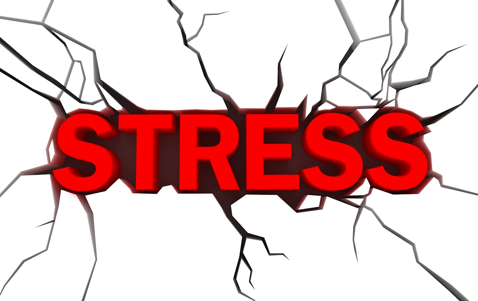 hight resolution of anti stress cliparts free download clip art on