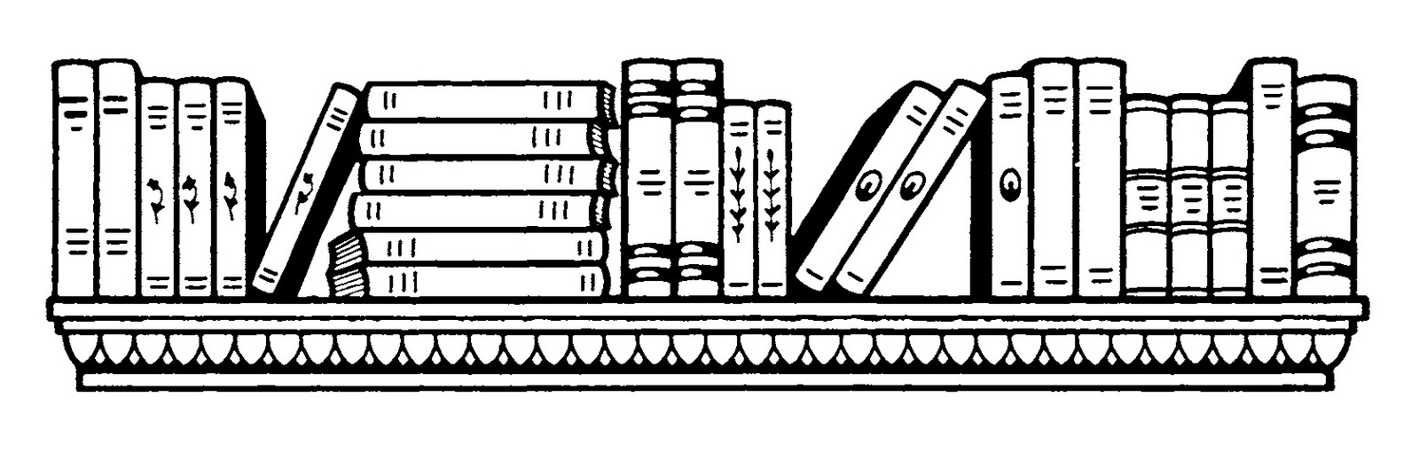 hight resolution of book black and white school books clipart black and white clip art library
