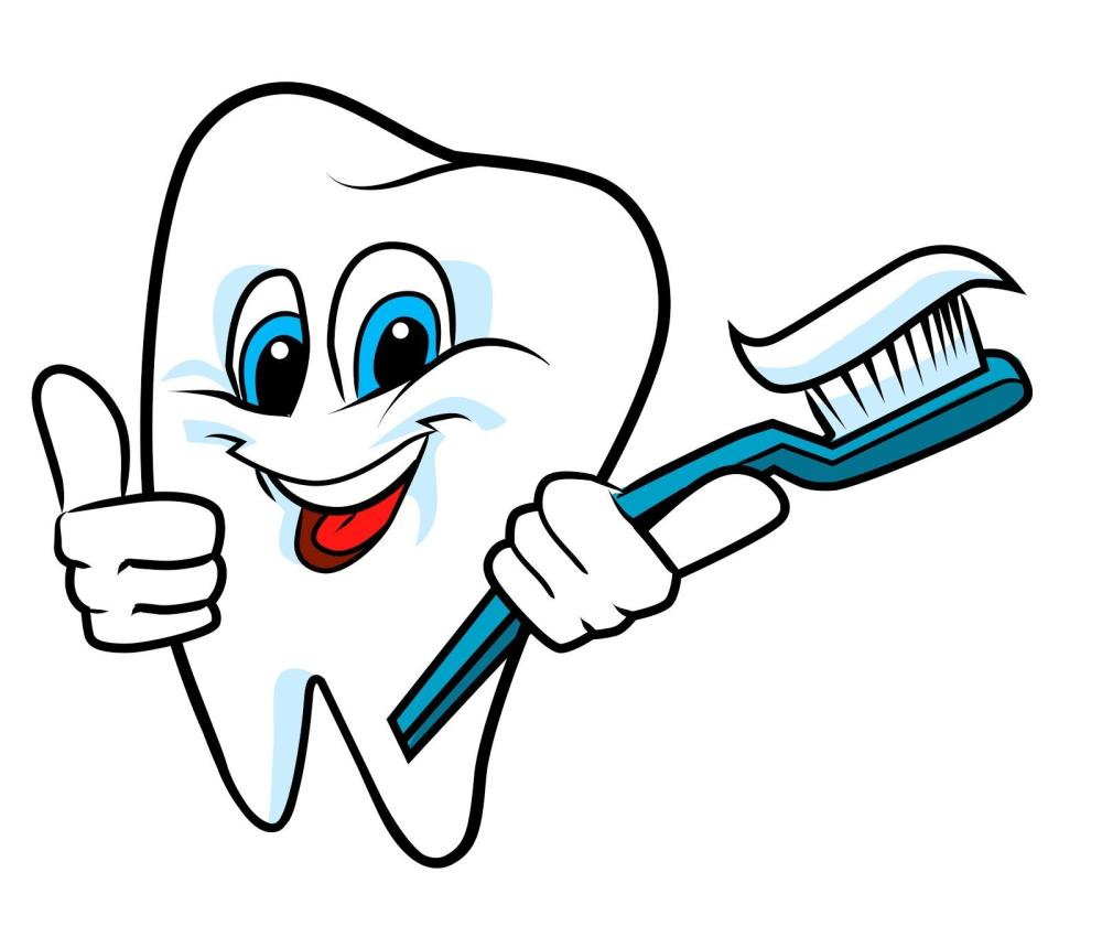 medium resolution of brush teeth good brush your teeth clipart cliparts and others art inspiration