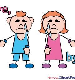 children download clipart goodbye cliparts [ 2300 x 1725 Pixel ]