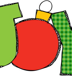 christmas card clipart free download clip art [ 1432 x 916 Pixel ]