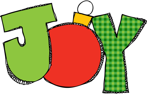 small resolution of christmas card clipart free download clip art