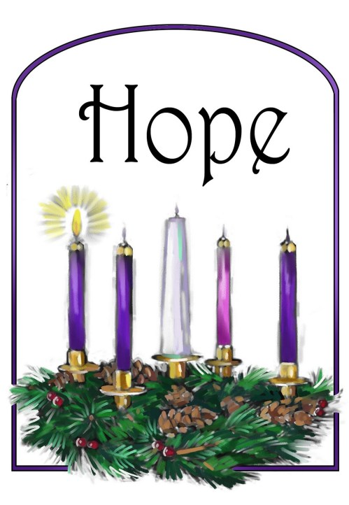 small resolution of clipart 1 advent clip art