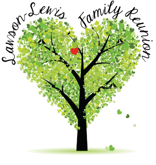 small resolution of family reunion clipart image 27269