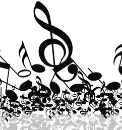 free spring concert clipart band image 2 [ 1920 x 1200 Pixel ]