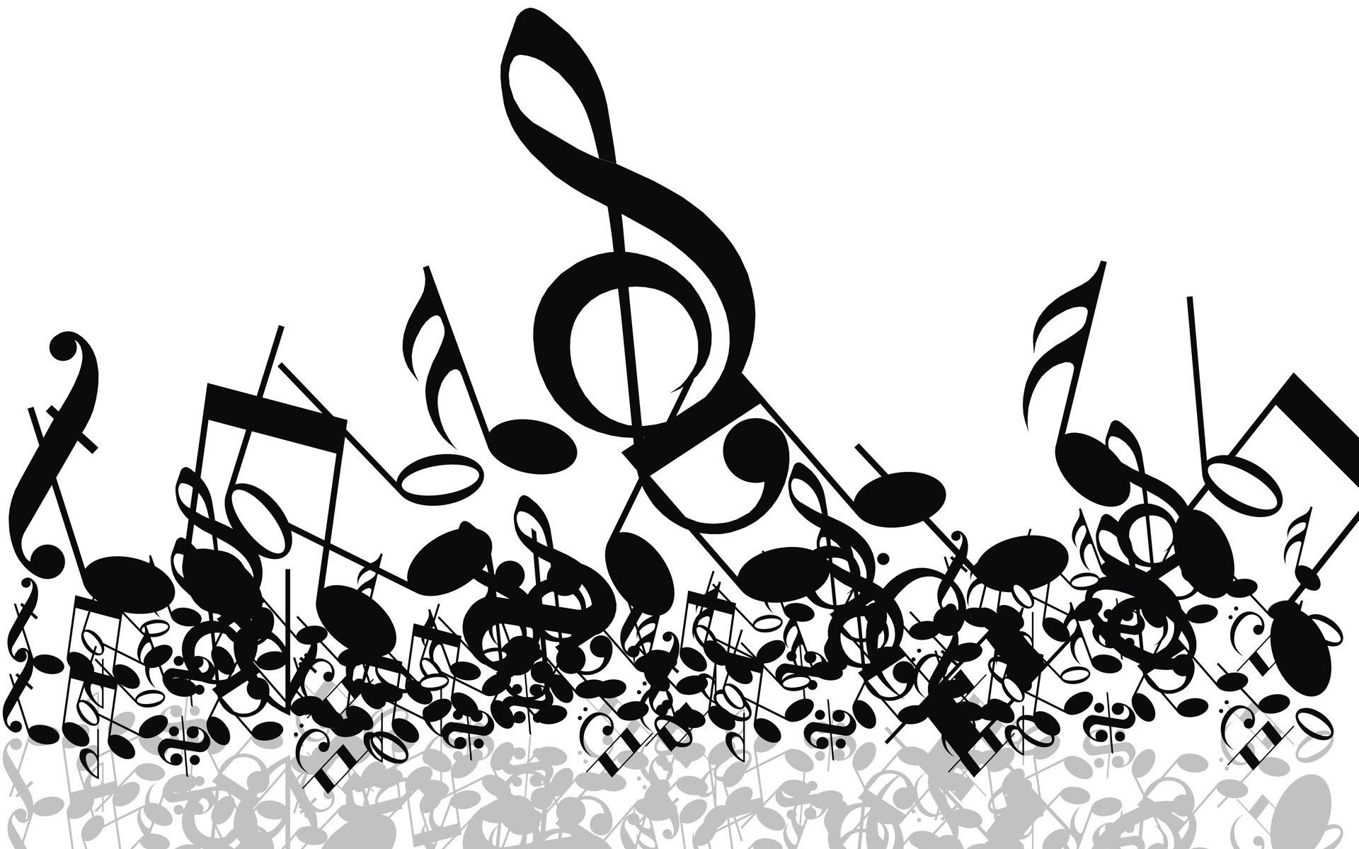 hight resolution of free spring concert clipart band image 2