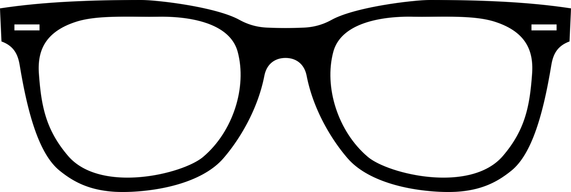 hight resolution of nerd glasses clipart hipster glasses