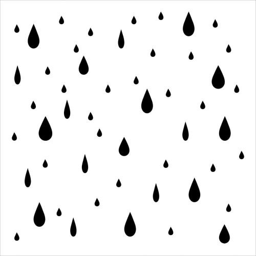 small resolution of raindrop animated rain drops clip art