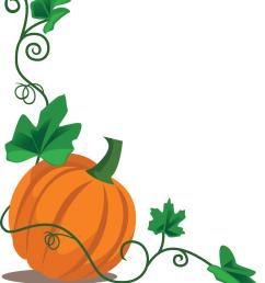hd fall festival harvest church clipart file free [ 2046 x 2373 Pixel ]