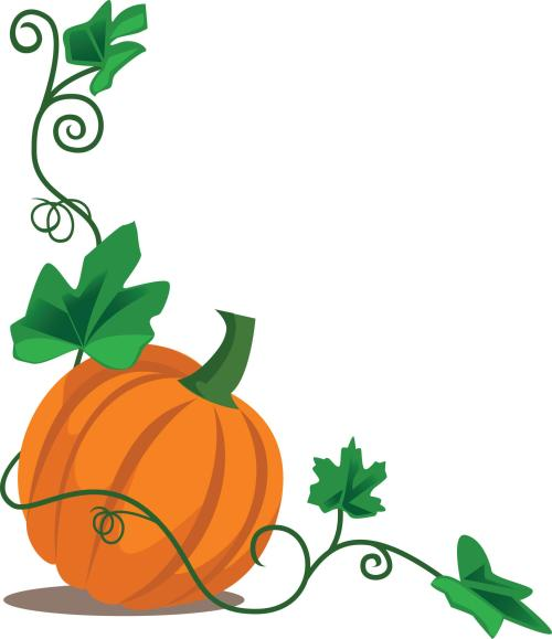 small resolution of hd fall festival harvest church clipart file free
