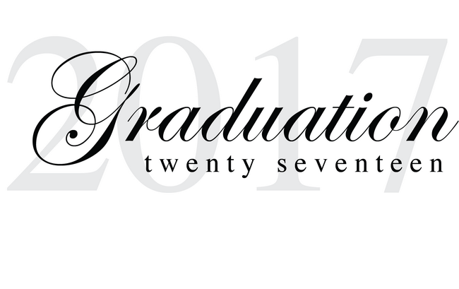 Graduation free clip art by theme geographics 2