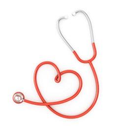 orange stethoscope clipart the cliparts [ 2123 x 2315 Pixel ]