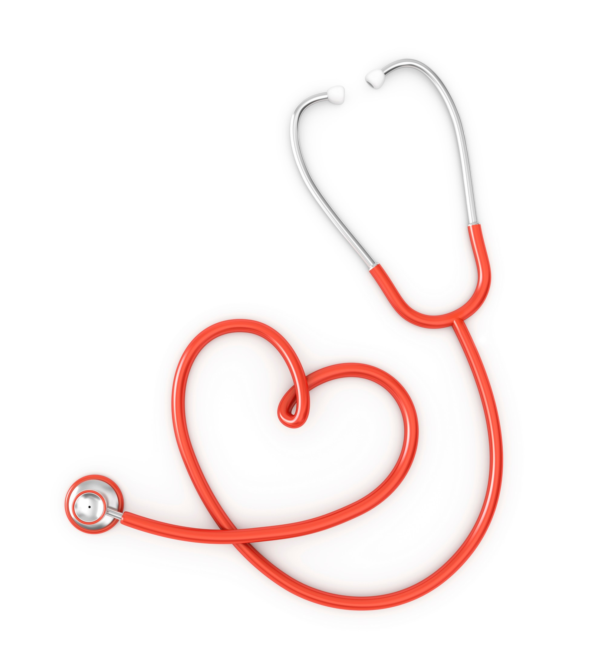 hight resolution of orange stethoscope clipart the cliparts