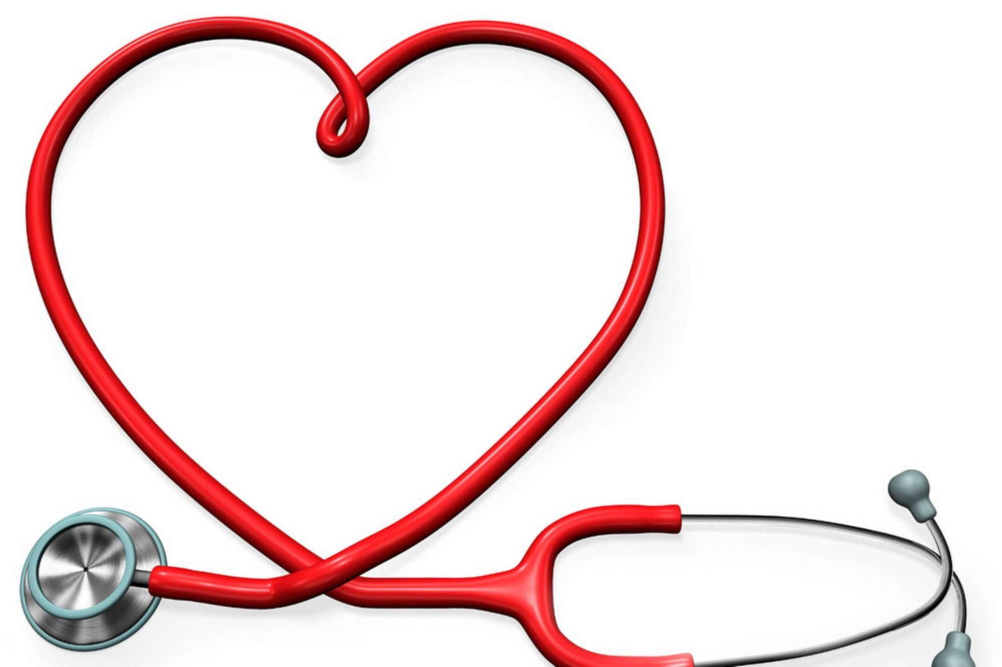 hight resolution of stethoscope clipart 5 2