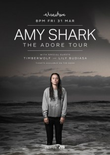 170331-amy-shark-web