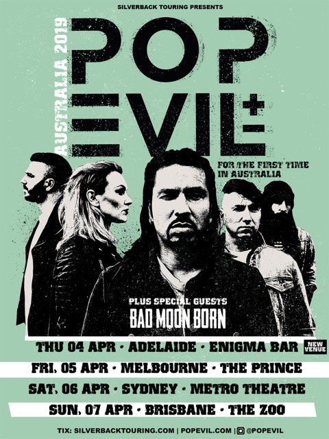 POP EVIL NEW ART.jpeg