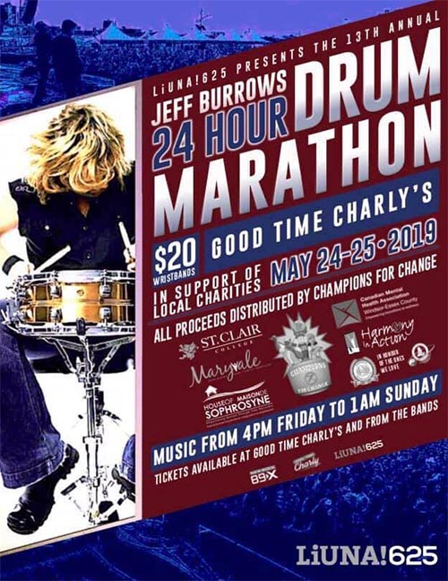 jeff-burrows-24-hr-drum-marathon-poster