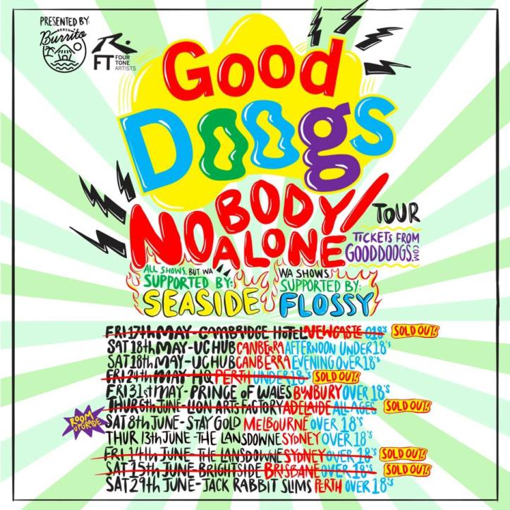 Good Doogs Tour Poster.jpg