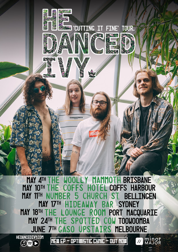 He Danced Ivy Tour Poster.jpg