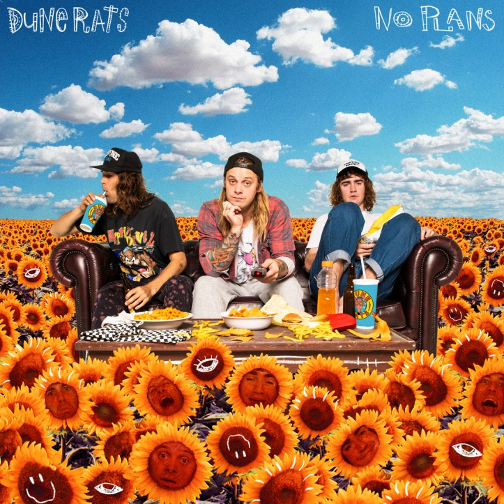 DUNE-RATS_NO-PLANS_SINGLE-ART_1080x1080_web-socials