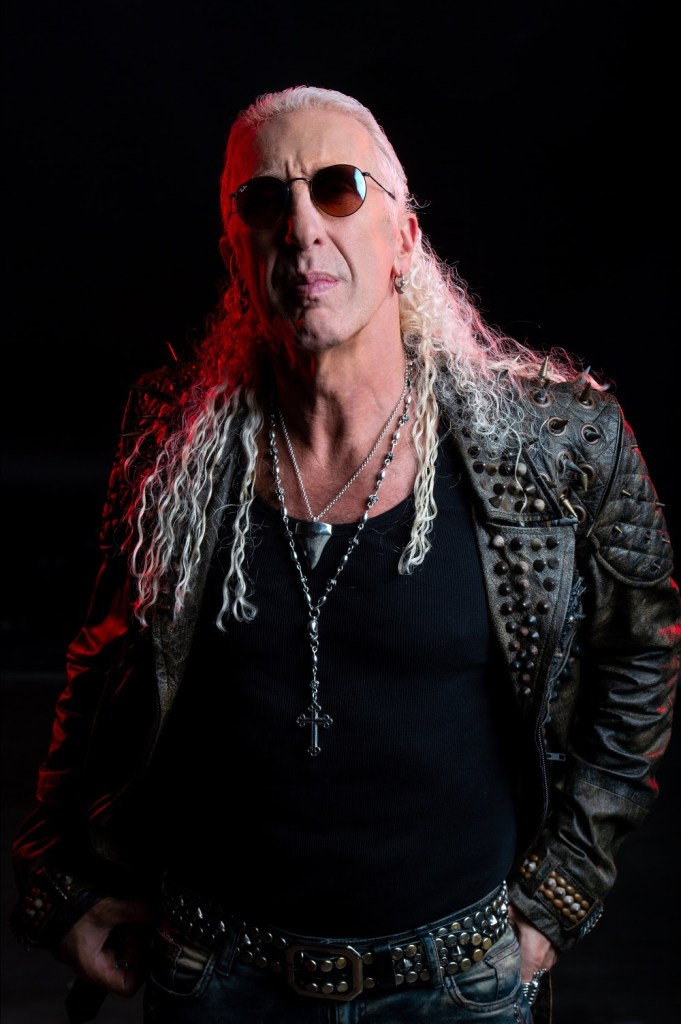 Dee Snider Halestorm S Lzzy Hale Share Video For The Magic Of Christmas Day Good Call Live
